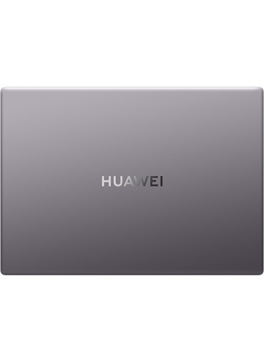 Huawei MateBook X Pro MachD-WFE9A i7-1165G7/16GB/512GB/Iris Gri